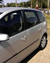 Vand ford c-max 1,6l 110cp